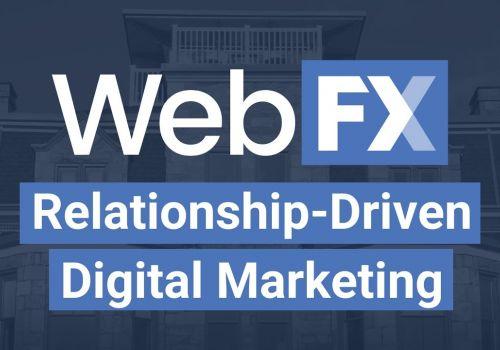 Relationship-Driven Digital Marketing | Digital Marketing Testimonials