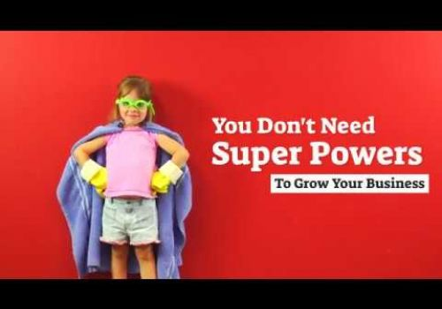 Super Marketing