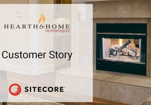 Brimit Customer Story: Improving online conversions with an up-to-date Sitecore website