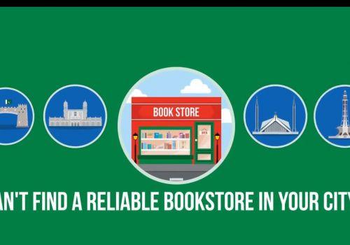 50 Thousand Book Store | Islamic Book Shop | Dar-ul-Andlus Pakistan