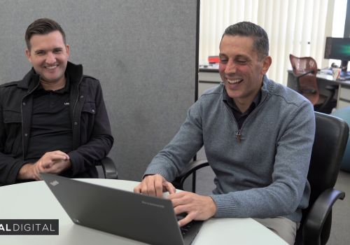 See How Recompute Dramatically Scaled Up Their Online Sales Within 3 Months