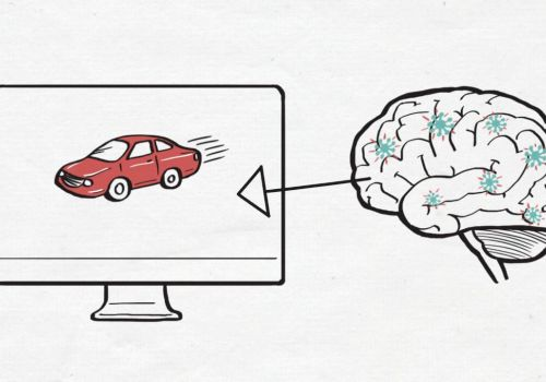 The Neuroscience of Whiteboard Animations