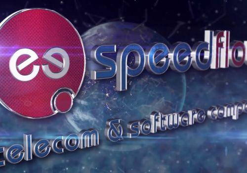 Speedflow Corporate Overview