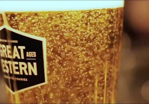 Great Western Brewery Case Study Video