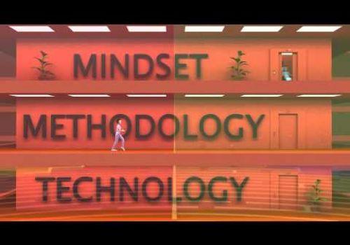Video Production Atlanta | The DVI Group | Care Logistics Corporate Video