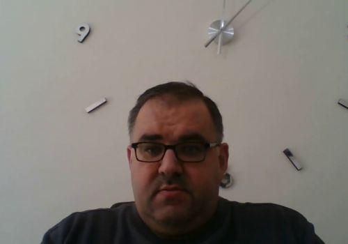 Mr.Tamer - Web and mobile apps development testimonial for Nextbrain