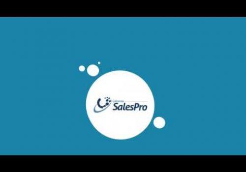 Call Center Sales Pro - QA