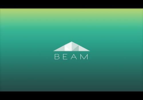 BEAM Demo