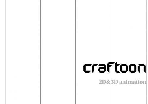 Video Marketing Agency - Craftoon | Showreel 2017