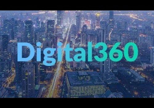 Marlabs Digital360