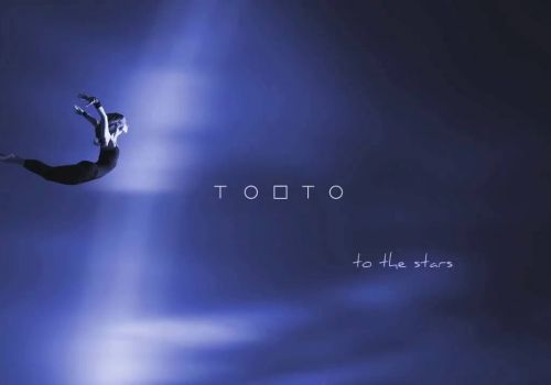 Tobto - To The Stars
