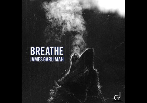 "James Garlimah ""Breathe""  [Official Video]"