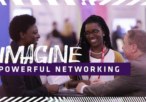 BIO International Convention 2016 Event Promo