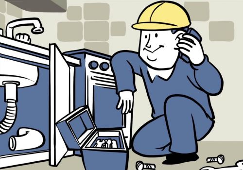 Explainer Video for Eazipay by Cartoon Media – Whiteboard Animation Company