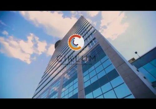 Trinity Mirror plc set up the Technology Team with Ciklum