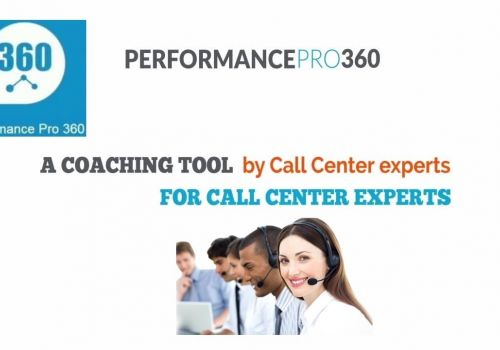 The Coaching Tool Used By Call Center Experts To Overcome Daily Challenges