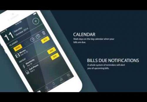 𝐀𝐩𝐩𝐢𝐧𝐠𝐢𝐧𝐞 I Money Pro Mobile App.