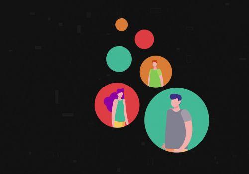 Endereum - True Blockchain Ecosystem | Explainer Video