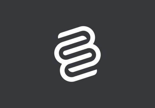Balcony UK & Easyfix Balustrades Logo Rebranding
