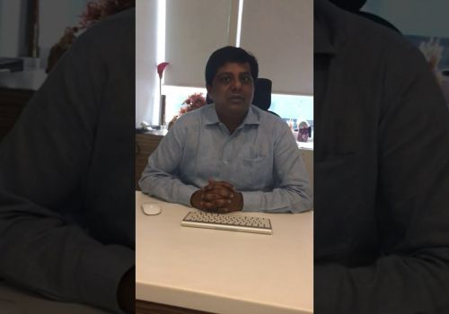 Testimonial for Digital Marketing -Manish Kumar, CTO, Healthy Billions