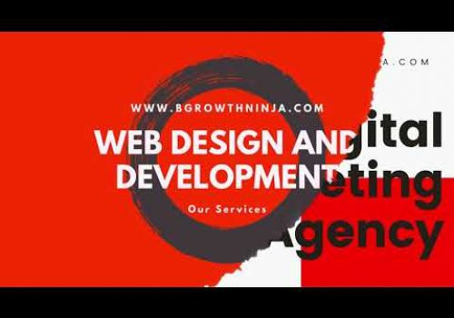 Best Digital Marketing Company In Delhi   Mumbai   Bangalore   Chennai