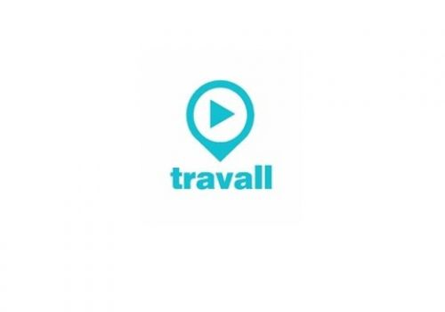 Travall App-The Video Concierge Guide To Your City