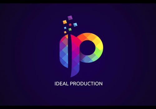 Showreel 2019   Ideal Production