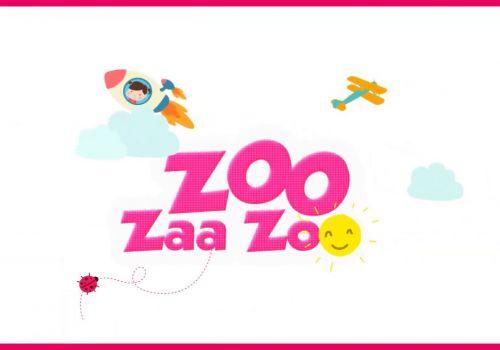 𝐀𝐩𝐩𝐢𝐧𝐠𝐢𝐧𝐞 I Zoozaazoo mobile game.