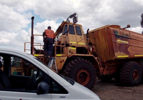 NVG Trucks 20 11 19