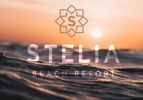 STELIA BEACH RESORT - Tuy Hoa, Vietnam | Odin Hub x LBB Films