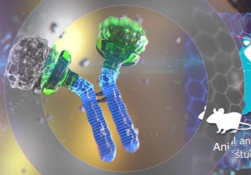 Nanobot Medical 2019 Demo Reel