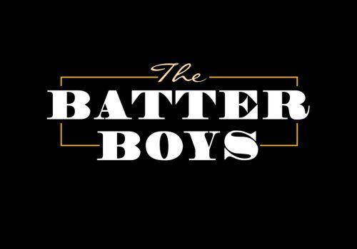 Batter Boys