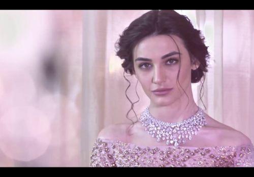 Harsahaimal Shiamlal Jewellers' Promo Video