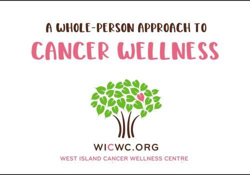 West Island Cancer Wellness Centre (English)