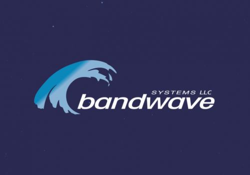 Get and Stay Connected - with Bandwave Systems!