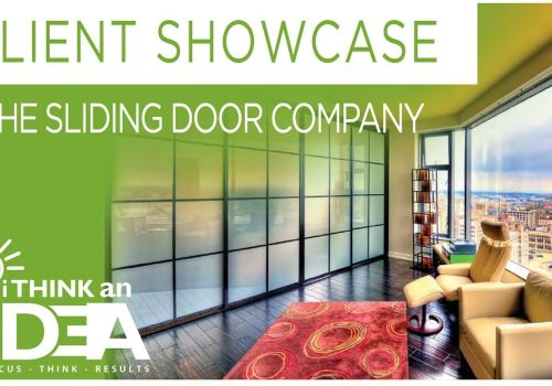 SEO Services for Sliding Doors - Los Angeles SEO Services