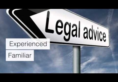 Placer County Criminal Defense Attorney - The Law Offices of Terry L. Gilbeau