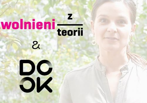Zwolnieni z Teorii & DO OK cooperation