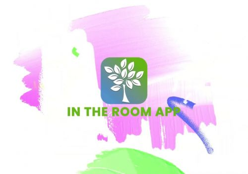In The Room (ITR)