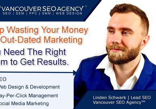 Linden Schwark | VSA CEO Welcome Video