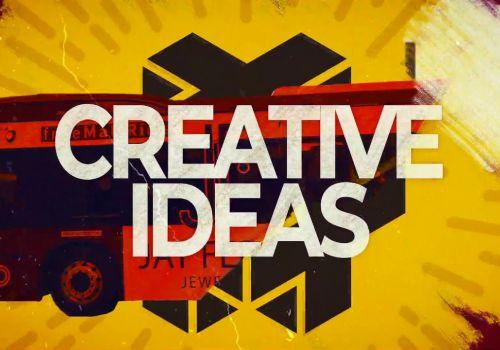 Graphic Design, Logo Design, & Branding in Denver Colorado
