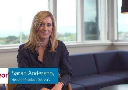 Infopulse & Vizor: Successful Development Partnership - Testimonial video