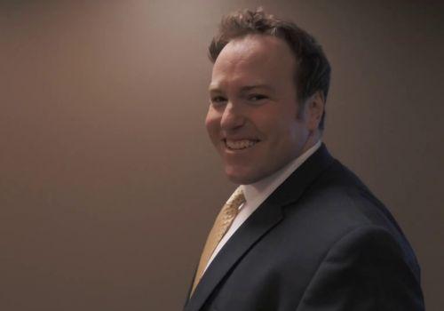 "Attorney ""Bo"" Ryan McNulty"
