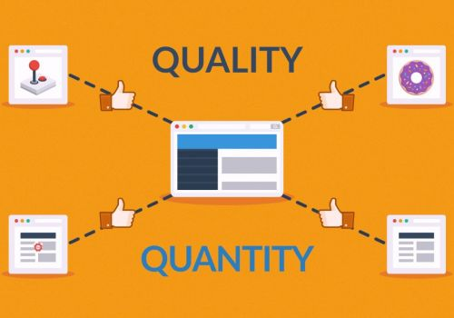 Search Engine Optimization - SEO Introduction at Agency Jet