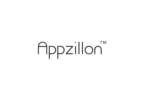 Appzillon Introductory Video