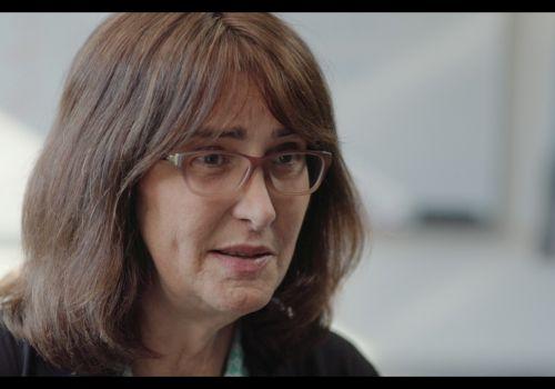 #transvoices: National Center for Transgender Equality