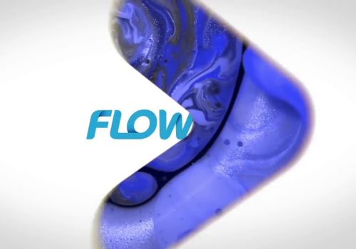 FLOW Brand Experience Center   ACI Jamaica