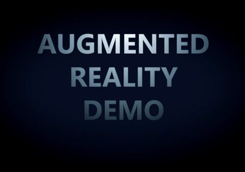Auriga Develops Augmented Reality Apps for Property Renovation