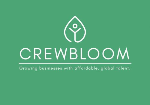 CrewBloom | What Our Clients Are Saying