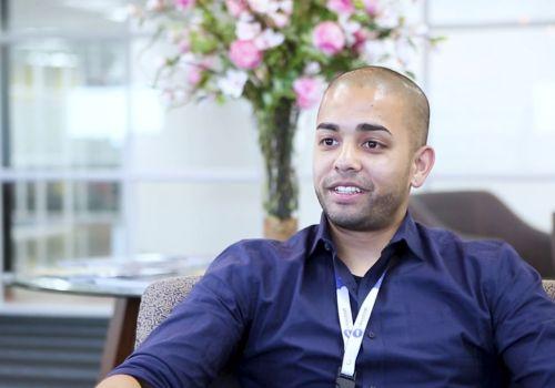 Taku Ekanayake's Testimonial - Cloudstaff Outsourcing